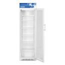 FKDv 4203 | Reklámpaneles hűtőszekrény