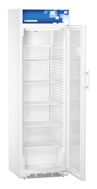 Vitrină frigorifică verticală LIEBHERR   FKDv 4203