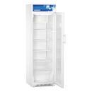 Vitrină frigorifică verticală LIEBHERR | FKDv 4203