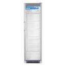 FKDv 4503 | Refrigerator with advertising panel