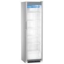 FKDv 4503| Reklámpaneles hűtőszekrény