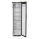 Vitrină frigorifică verticală LIEBHERR | FKDv 4523