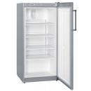FKvsl 2610   Refrigerator