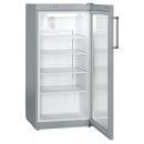 Vitrină frigorifică verticală LIEBHERR | FKvsl 2613