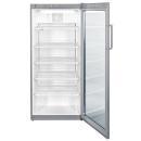 Vitrină frigorifică verticală LIEBHERR   FKvsl 5413