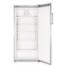 FKvsl 5410 | Refrigerator