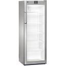 Vitrină frigorifică verticală LIEBHERR   FKvsl 3613