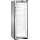 Vitrină frigorifică verticală LIEBHERR | FKvsl 3613