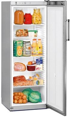FKvsl 3610| Hűtőszekrény