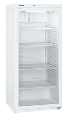 FKv 5443   Refrigerator