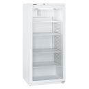 FKv 5443 | Refrigerator