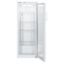 Vitrină frigorifică verticală LIEBHERR | FKv 3643