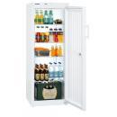 FKv 3640   Hűtőszekrény