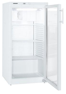 Vitrină frigorifică verticală LIEBHERR   FKv 2643