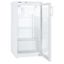 Vitrină frigorifică verticală LIEBHERR | FKv 2643