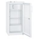 FKv 2640   Refrigerator