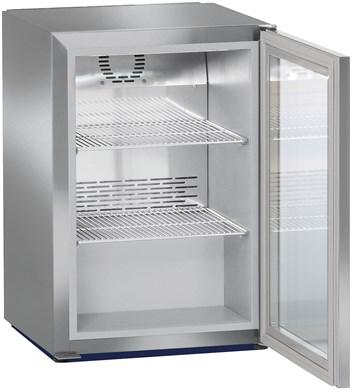 FKv 503   Refrigerator