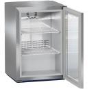 FKv 503 | Hűtőszekrény
