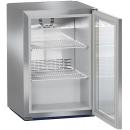 Vitrină frigorifică (tip minibar) LIEBHERR | FKv 503
