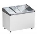 EFI 2853 | Chest freezer