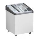 EFI 1453 | Chest freezer