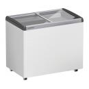 Ladă frigorifică cu capac transparent LIEBHERR | MRHsc 2862
