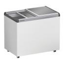 MRHsc 2852   Chest cooler
