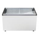 EFI 3553| Chest freezer