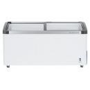 EFI 4853| Chest freezer