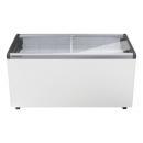 Ladă congelatoare cu capac transparent LIEBHERR | EFI 4453