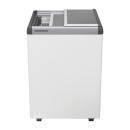 EFE 1500 | Chest freezer
