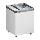 EFE 1552   Chest freezer