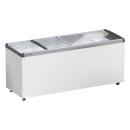 EFE 6052 | Chest freezer