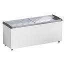 Ladă congelatoare cu capac transparent LIEBHERR | EFE 6052