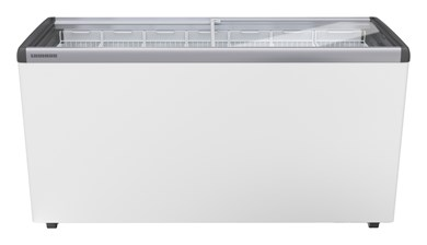 EFE 5152 | Chest freezer