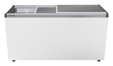 EFE 5100 | Chest freezer