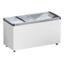 Ladă congelatoare cu capac transparent LIEBHERR | EFE 4652