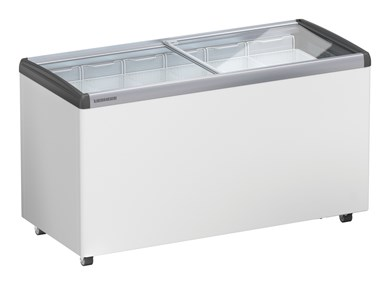 EFE 4652 | Chest freezer