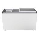 EFE 4600 | Chest freezer