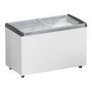 Ladă congelatoare cu capac transparent LIEBHERR | EFE 3852