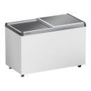 EFE 3800 | Chest freezer
