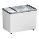 EFE 3052 | Chest freezer