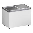 Ladă congelatoare cu capac glisant din aluminiu LIEBHERR | EFE 3000