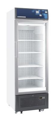 FDv 4643 | Freezer