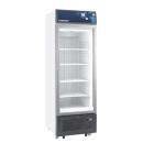FDv 4643 | Mélyhűtő szekrény