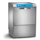 Mașină de spălat pahare | XS G40-28N