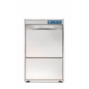DS 35 Glasswasher
