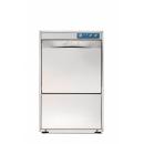 Maşină de spălat pahare | DS 35