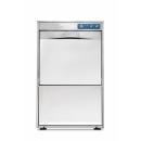 DS 37 Glasswasher