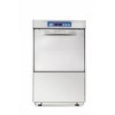 Mașină de spălat pahare și veselă | Electron 400
